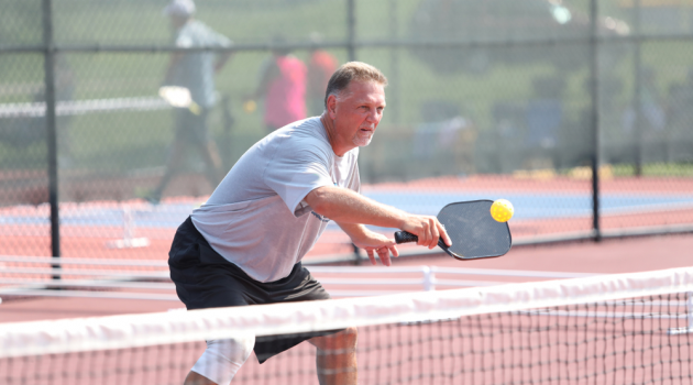 Pickleball Paddles: The Only Guide You Need Before Buying Another Paddle