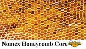Nomex Honeycomb Core