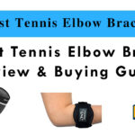7 Best Tennis Elbow Braces In 2021 - Review & Buying Guide